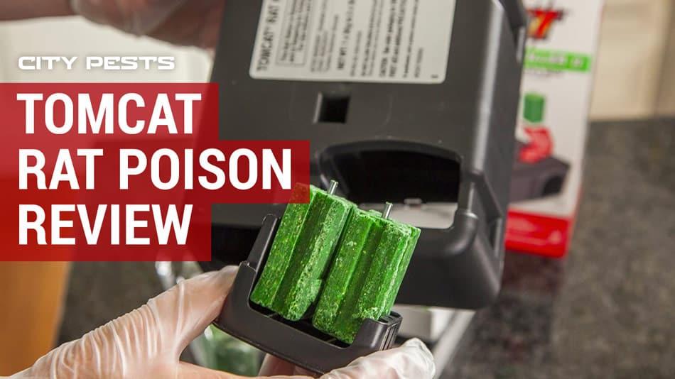 tomcat rat poison review