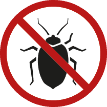 diy pest control products for bed bugs