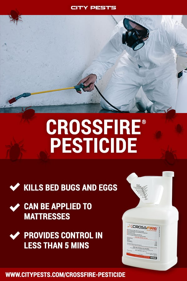 crossfire pesticide infographic