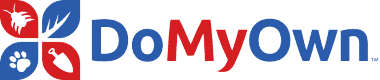 DoMyOwn.com