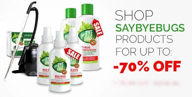 shop saybyebugs