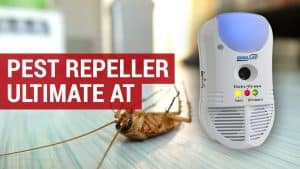 Good Life Pest Repeller Ultimate AT Review